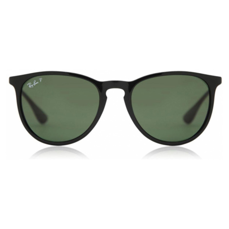 Ray-Ban Sunglasses RB4171 Erika Polarized 601/2P