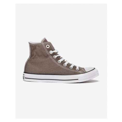 Converse Chuck Taylor All Star Hi Sneakers Grey