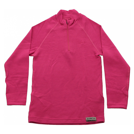 sweatshirt Lasting Soly - 4747/Pink - unisex junior