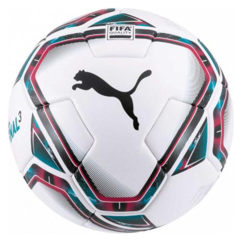 Puma TEAM FINAL 21.3 FIFA QUAL - Football