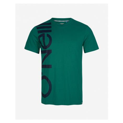 O'Neill T-shirt Green