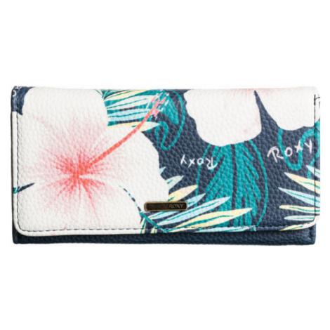 Roxy HAZY DAZE - Women's wallet