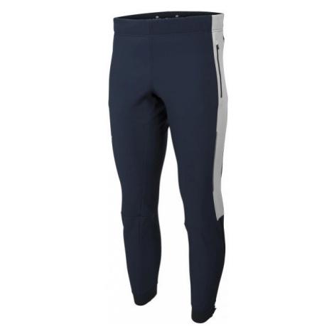 Swix STRIVE - Men's ski trousers