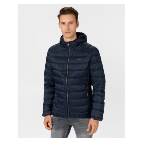 Loap Ipren Jacket Blue