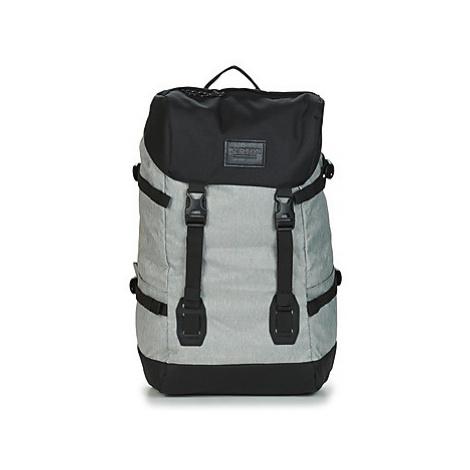 Burton TINDER 2.0 BACKPACK men's Backpack in Grey