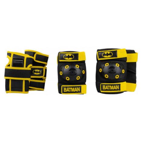 Warner Bros WB-BATMAN1 - Kids' inline protectors
