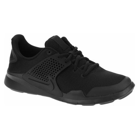 shoes Nike Arrowz - Black/Black - men´s