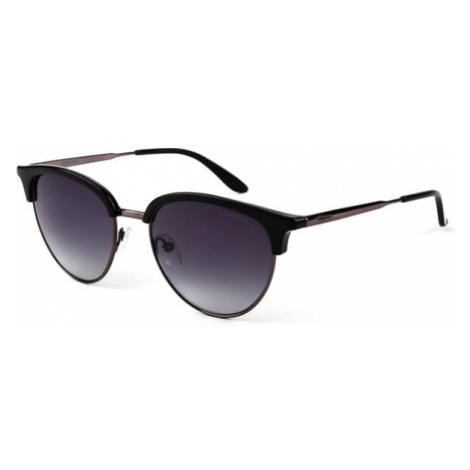 Carrera Sunglasses 117/S CVL/7Z