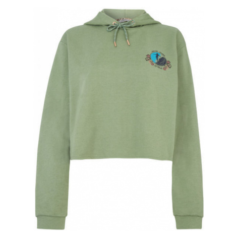 Women's sports pullover sweatshirts and hoodies O'Neill