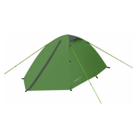 Crossroad KOBUK 3 - Outdoor tent