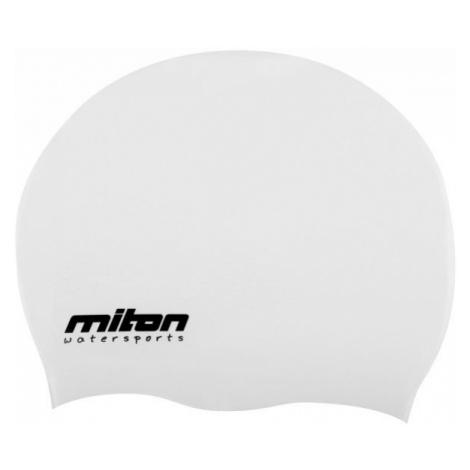 Miton NAMAKA white - Swimming cap