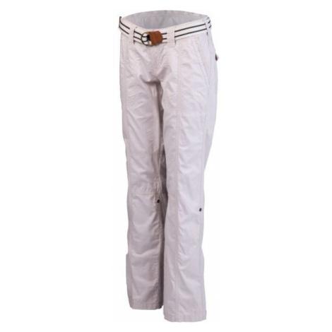 Willard MILLA beige - Women's pants