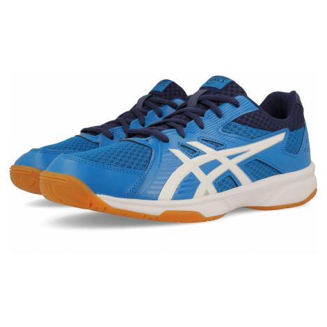 Asics Gel-Upcourt 3 Indoor Court Shoes