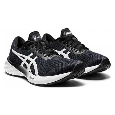 ASICS Roadblast Women's Running Shoes - AW20