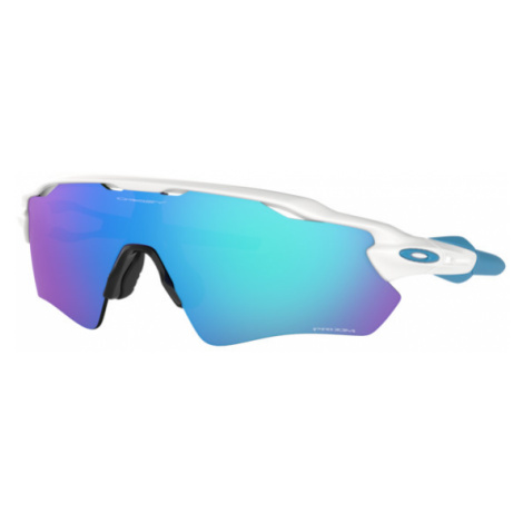 Oakley Men's White Radar® Ev Path® Sunglasses