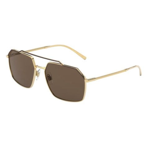 Dolce & Gabbana Sunglasses DG2250 134373
