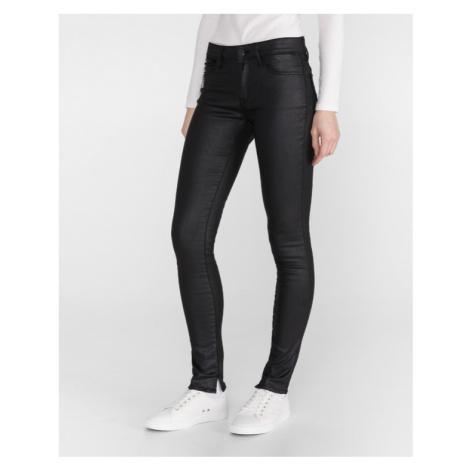 Replay Kymi Jeans Black