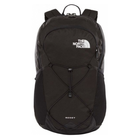 The North Face RODEY black - Backpack