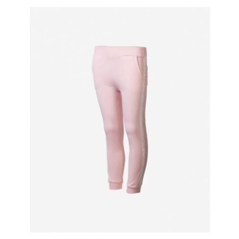Guess Jogging Pink