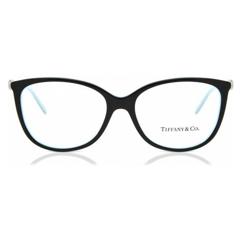 Tiffany & Co. Eyeglasses TF2143B 8055