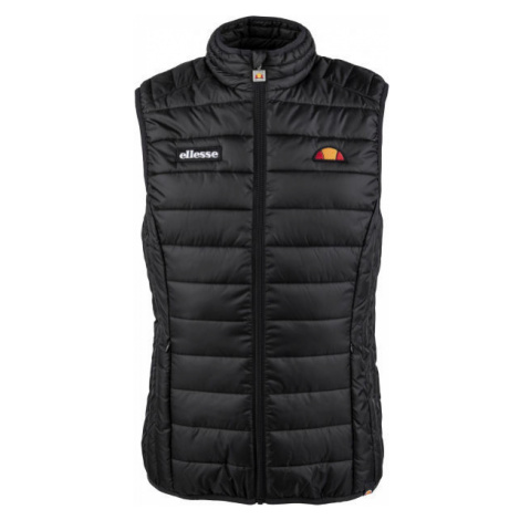 ELLESSE BARIA GILET - Men's vest