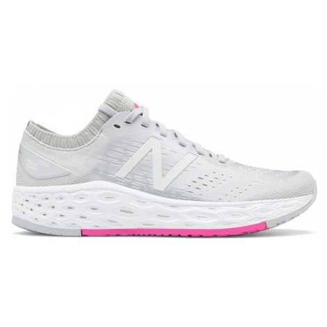 Vongo V4 Stability Running Shoe Women New Balance