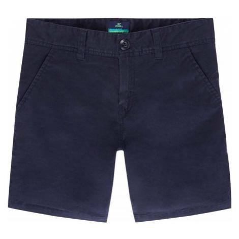 O'Neill LB FRIDAY NIGHT CHINO SHORTS black - Boys' shorts