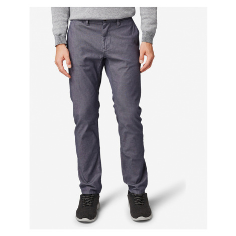 Tom Tailor Trousers Grey