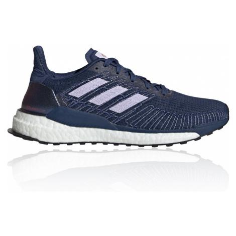 Adidas Solar Boost 19 Women's Running Shoes - SS20