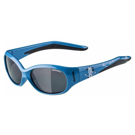 Alpina Sunglasses Flexxy Kids A8466487