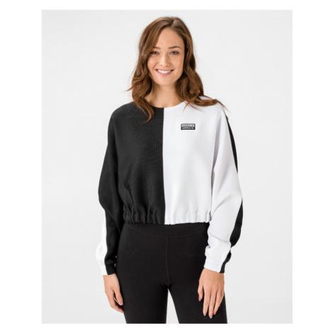 adidas Originals R.Y.V. Sweatshirt Black