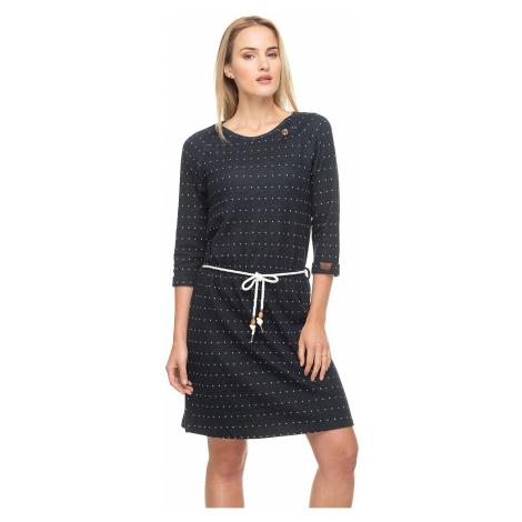dress Ragwear Vida - 2028/Navy - women´s