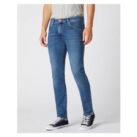 Wrangler Jeans Blue
