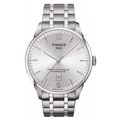 Men's watches Tissot