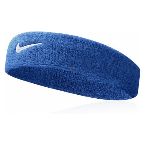Nike Swoosh Headband - SP21