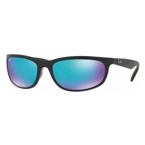 Ray-Ban Tech Sunglasses RB4265 Chromance 601SA1