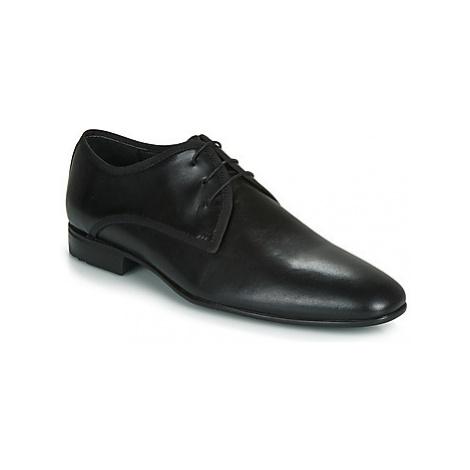 Brett Sons MORINO men's Casual Shoes in Black