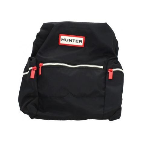 Hunter UBB6018ACD women's Backpack in Black