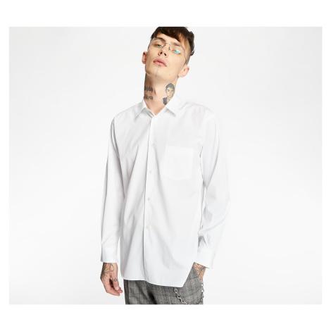 Comme des Garçons SHIRT Shirt White