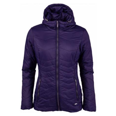 Willard ASPENA - Women's quilted jacket