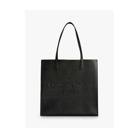 Ted Baker Soocon Large Icon Shopper Bag