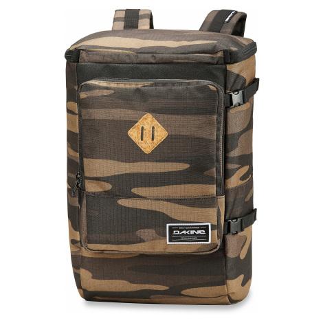 backpack Dakine Park - Field Camo