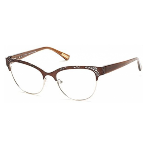 Guess Eyeglasses GM 0273 050