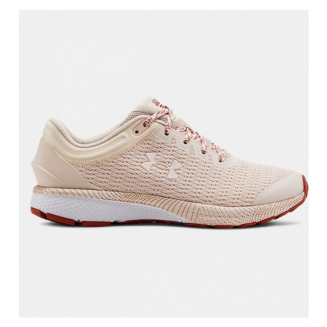 Women's UA Charged Escape 3 Reflect Running Shoes Under Armour