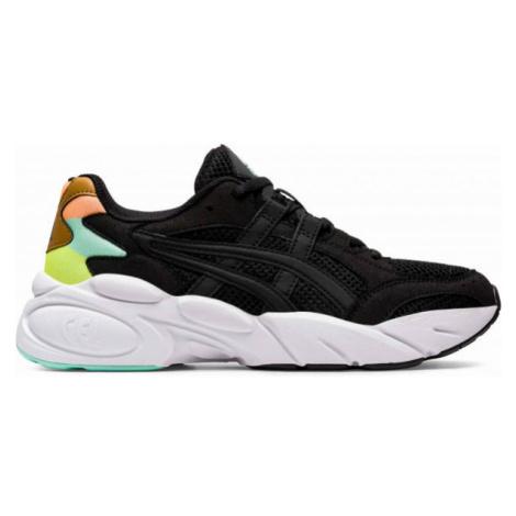 Asics GEL-BND black - Women's leisure shoes