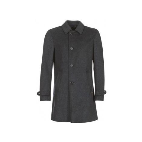 Men's coats, parkas and trench coats Scotch & Soda