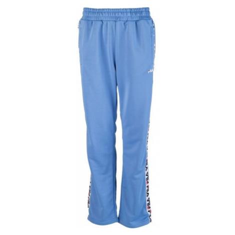 Fila THORA TRACK PANTS - Women's sweatpants