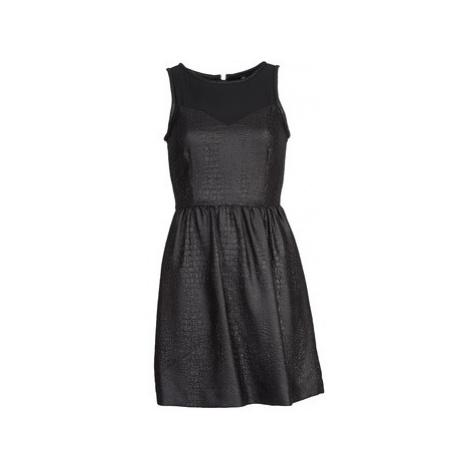 Dresses Naf Naf