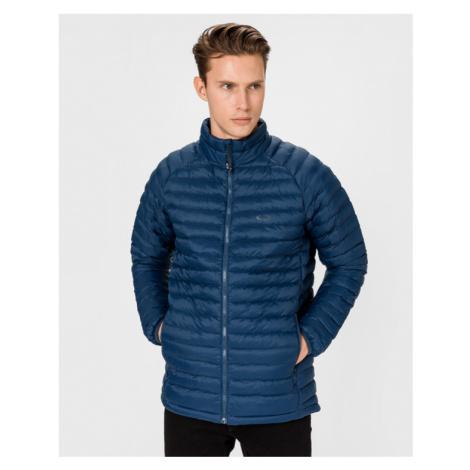 Oakley Jacket Blue
