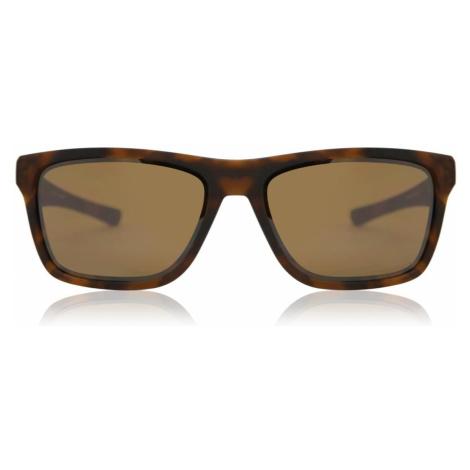 Oakley Sunglasses OO9334 HOLSTON 933410